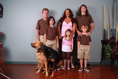 Blanton Family Photos 5-23-09_0009
