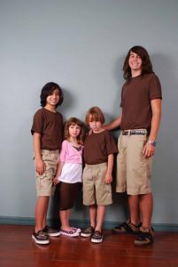 Blanton Family Photos 5-23-09_0033