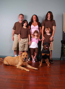 Blanton Family Photos 5-23-09_0027