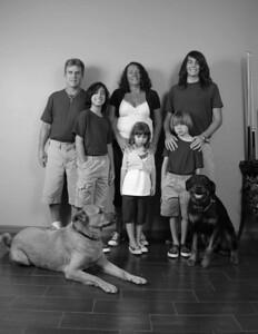 Blanton Family Photos 5-23-09_0024BW