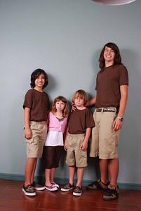 Blanton Family Photos 5-23-09_0036