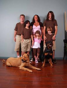Blanton Family Photos 5-23-09_0026