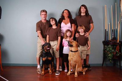 Blanton Family Photos 5-23-09_0012