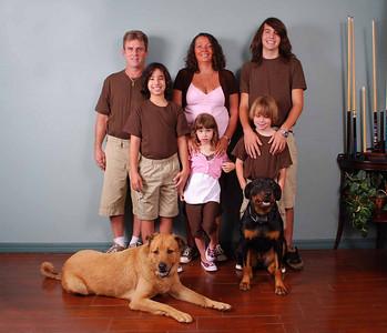 Blanton Family Photos 5-23-09_0031A