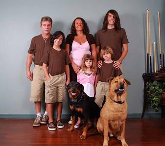 Blanton Family Photos 5-23-09_0017A