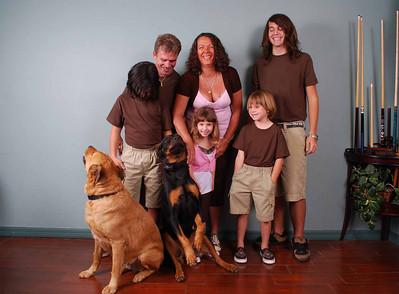 Blanton Family Photos 5-23-09_0008
