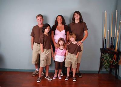 Blanton Family Photos 5-23-09_0005