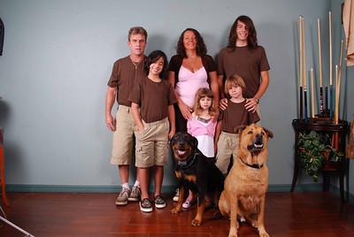 Blanton Family Photos 5-23-09_0017