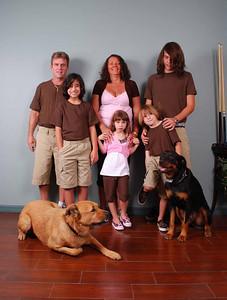 Blanton Family Photos 5-23-09_0023