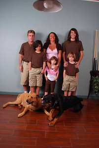 Blanton Family Photos 5-23-09_0020