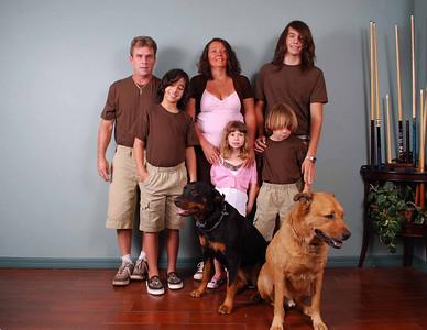 Blanton Family Photos 5-23-09_0015