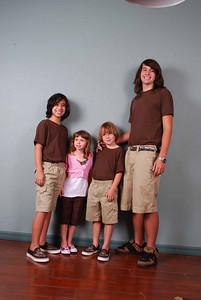 Blanton Family Photos 5-23-09_0038