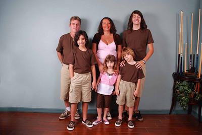 Blanton Family Photos 5-23-09_0004
