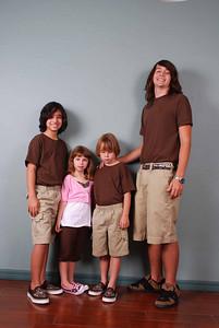 Blanton Family Photos 5-23-09_0034