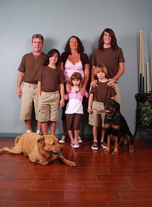 Blanton Family Photos 5-23-09_0022