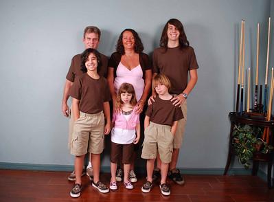 Blanton Family Photos 5-23-09_0001