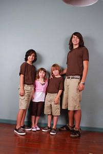 Blanton Family Photos 5-23-09_0037