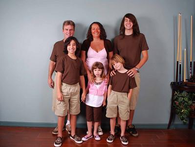 Blanton Family Photos 5-23-09_0003