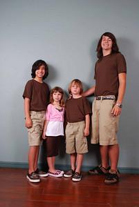 Blanton Family Photos 5-23-09_0035