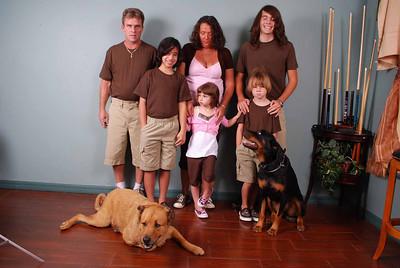 Blanton Family Photos 5-23-09_0021