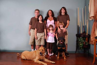 Blanton Family Photos 5-23-09_0030