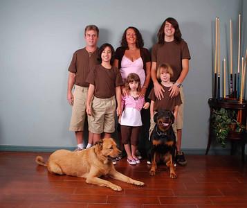 Blanton Family Photos 5-23-09_0032A