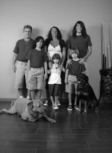 Blanton Family Photos 5-23-09_0022BW