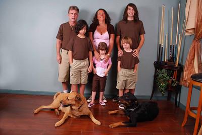 Blanton Family Photos 5-23-09_0018