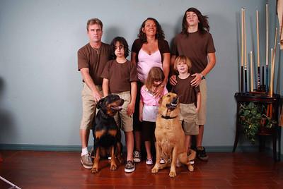 Blanton Family Photos 5-23-09_0011