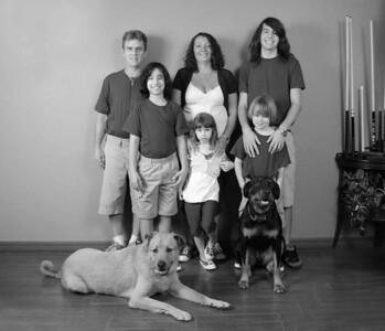 Blanton Family Photos 5-23-09_0031ABW