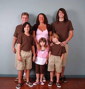Blanton Family Photos 5-23-09_0003A