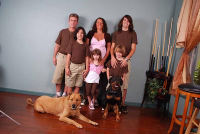 Blanton Family Photos 5-23-09_0031