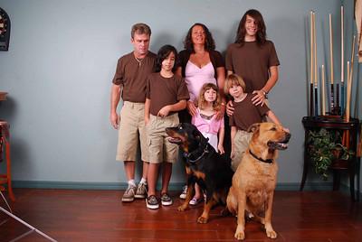 Blanton Family Photos 5-23-09_0014