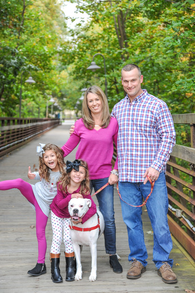 Blaser Family (1 of 100)