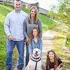 Blaser Family Fall 2018-4