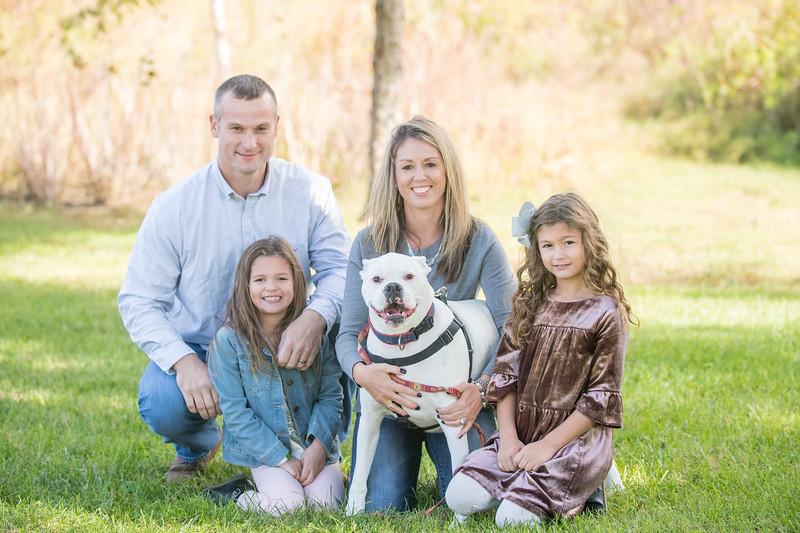 Blaser Family Fall 2018-17
