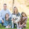 Blaser Family Fall 2018-22