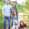 Blaser Family Fall 2018-5
