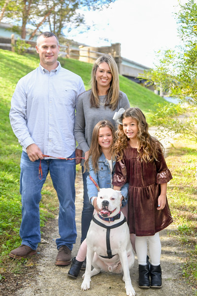Blaser Family Fall 2018-9
