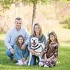 Blaser Family Fall 2018-16