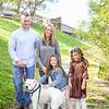 Blaser Family Fall 2018-3