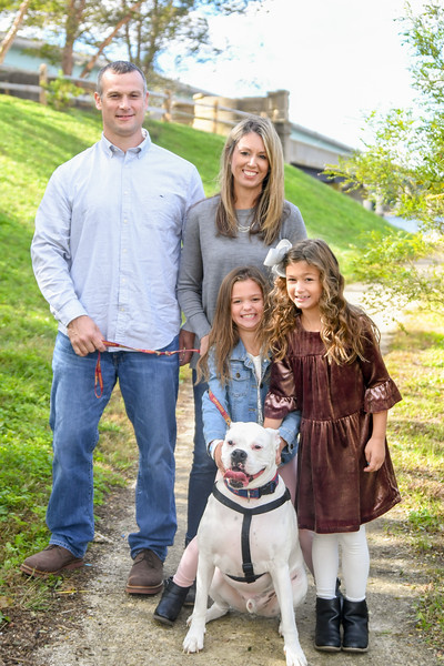 Blaser Family Fall 2018-8