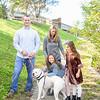 Blaser Family Fall 2018-1