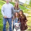 Blaser Family Fall 2018-7