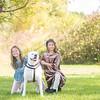 Blaser Family Fall 2018-26