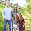 Blaser Family Fall 2018-6