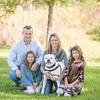 Blaser Family Fall 2018-18