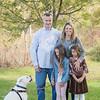 Blaser Family Fall 2018-15