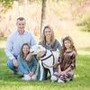 Blaser Family Fall 2018-20