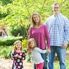 Blaser Family Fall 2015-10